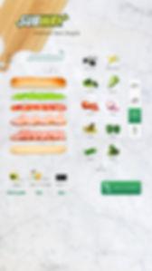 03-customize-veggie.jpg