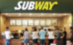 subway-line.jpg