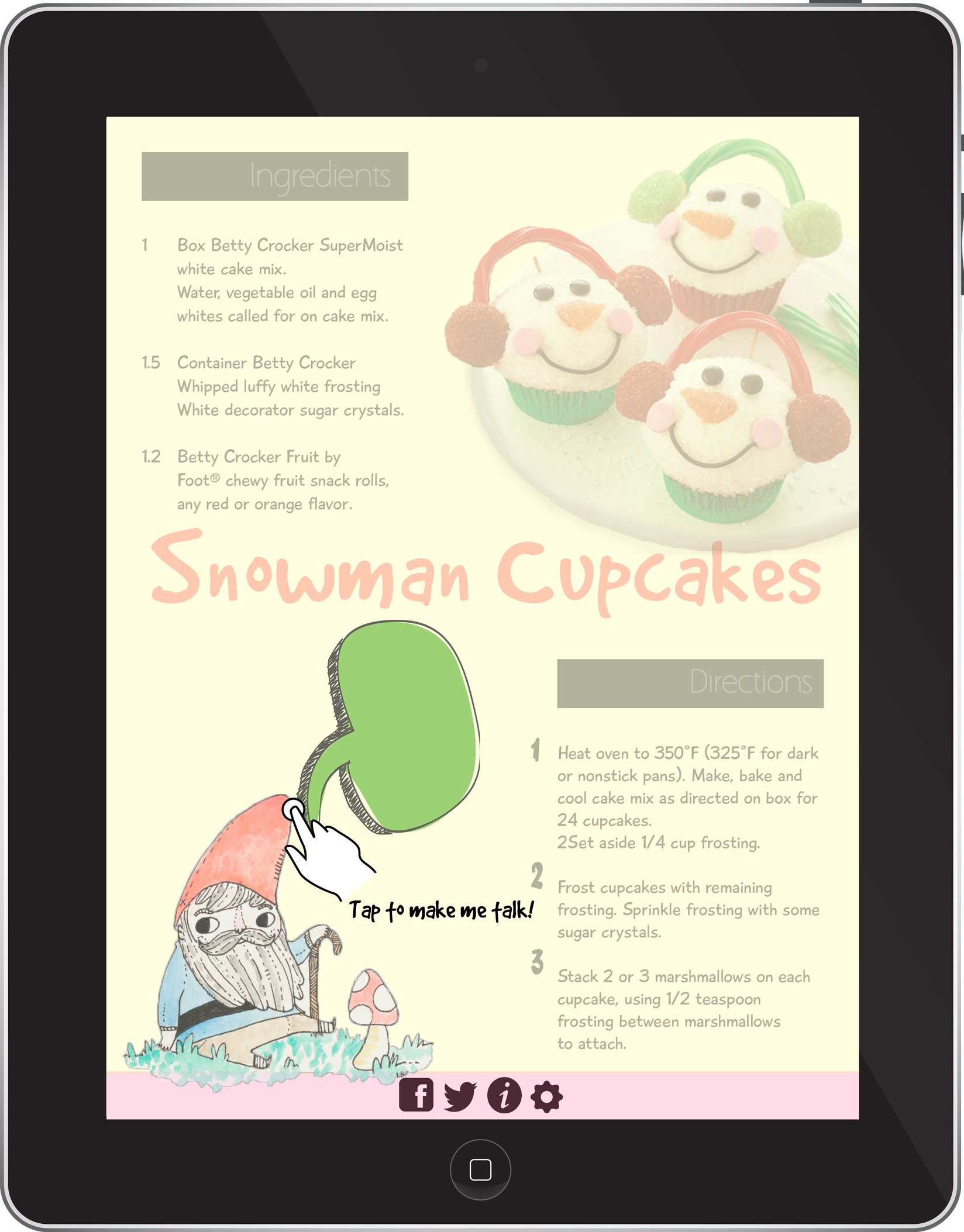 [Magazine]Page5.png