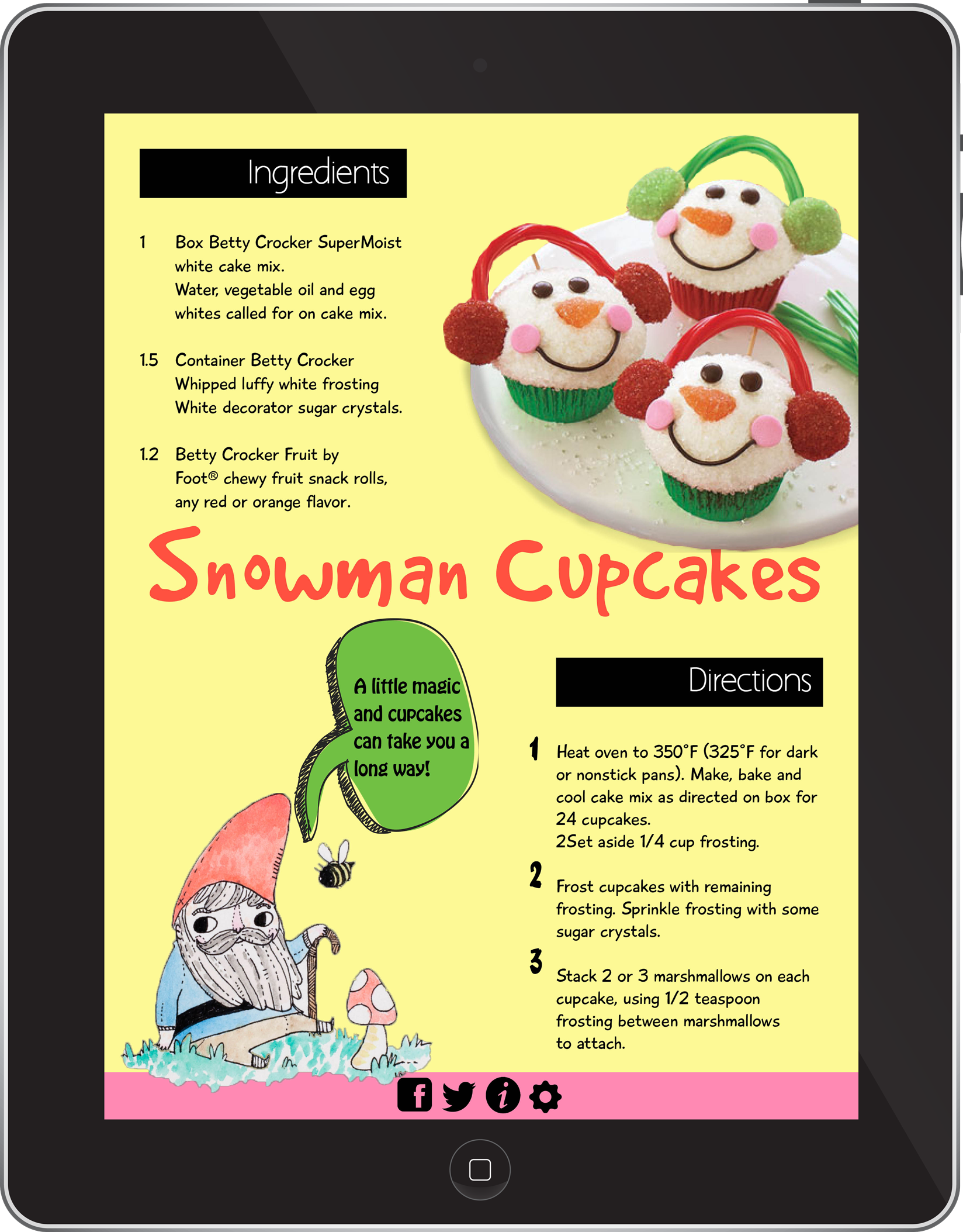 [Magazine]Page6.png