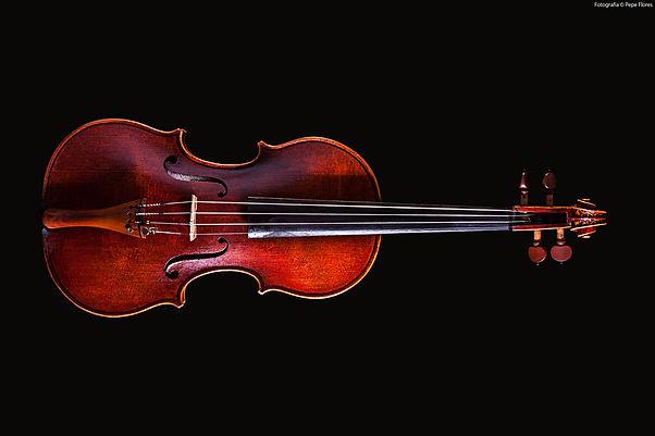 Vivaldi 1_edited.jpg