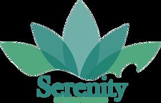 Serenity at home logo.png