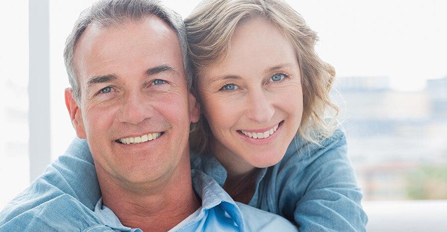 Bio-Identical Hormone Pellet Therapy