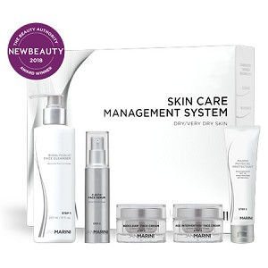 Skincare Event
