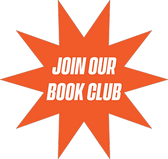 Join Our Book Club BUTTON.png
