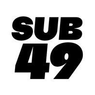 Sub 49 Collective