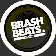 brash beats.jpg