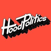 Hood Politics Records