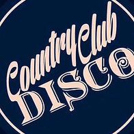 countryclubdisco.jpg