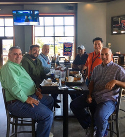 Networking Lunch Event 9-9-17.JPG