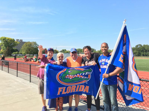 Florida Soccer vs Iowa State 9-17-17.JPG