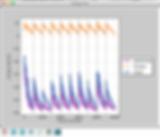 SA_trajectory_energy_plot.png