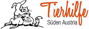 Logo_Tierhilfe_Austria_quer.jpg