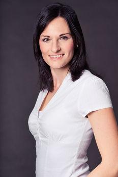 Michaela Schwarzenbach Heilpraktiker