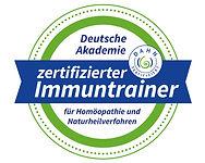 Logo_Immuntrainer_Dahn_siegel.jpg