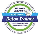 Detox-Trainer_Logo_Zertifikat.jpg
