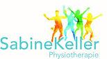 Logo-Sabine Keller.jpg