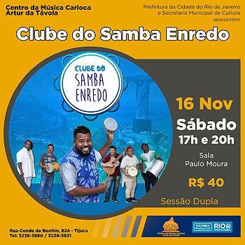 16.11 Clube do Samba Enredo.jpg