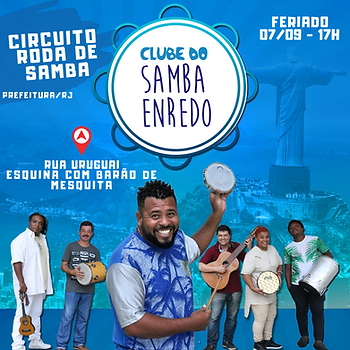 CIRCUITO - CLUBE (2).png