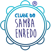 ClubeDoSamba.png