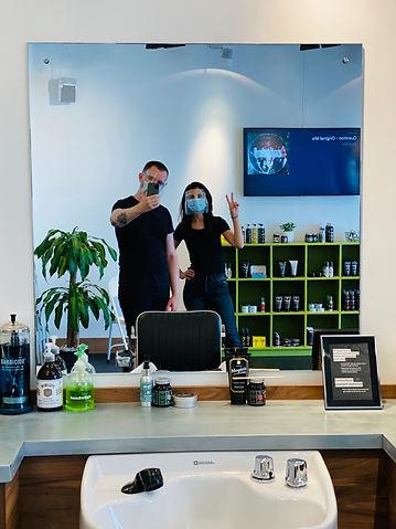 Allens-barbershop-gravesend-team.jpeg