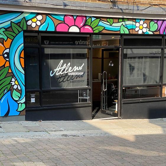 Allen's Barbershop Gravesend.jpeg