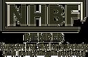 nhbf-member-logo2019120510264209350_edit