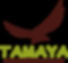 tamaya_logo.png