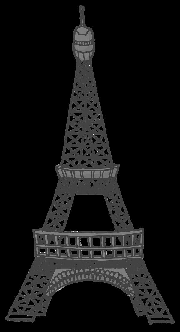 Eiffel%20Tower_edited.png