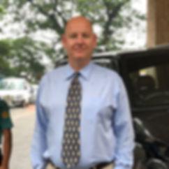 profile picture of Ken Yohle Private Investigator