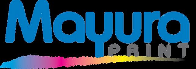Mayura Logo.png