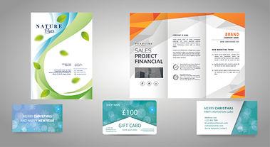 Leaflets 1.jpg