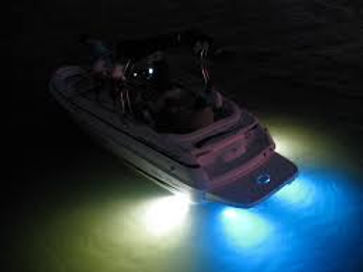 Underwater Lights.jpg