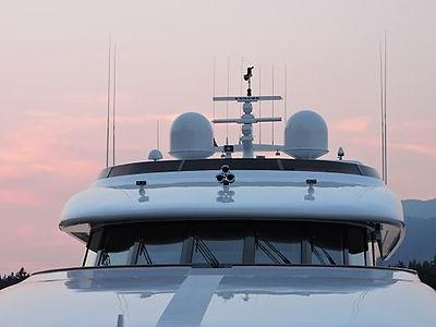Navigation Systems 1.jpg