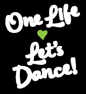 OneLife•Let'sDance_Script.png