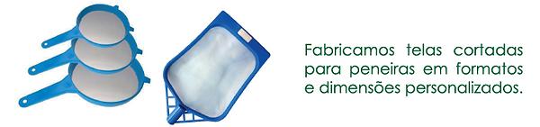 peneiras plasticas personalizadas.PNG