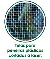 peneiras plasticas cortadas a laser.PNG