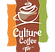 culture_coffee_too_logo.png