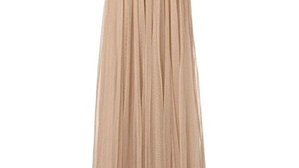 Gergette Skirt