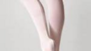 Debute tights