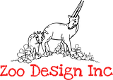 saola%20logo%20red_edited.png