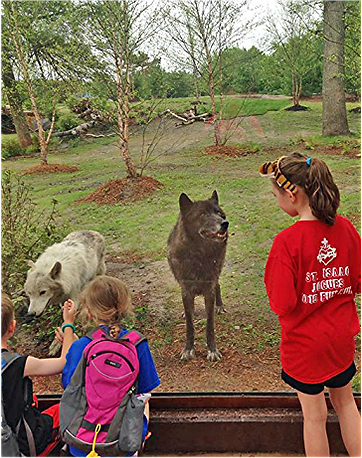 American Grasslands Wolf Habitat_edited.