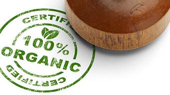 EUでキトサンが有機農業で使用許可