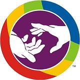 High definition logo.jpg
