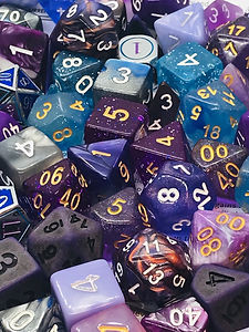 dice background 2.jpg