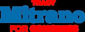 mitrano-logo.png