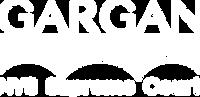 Gargan-White.png