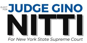 Nitti-Web-Menu-Logo.png