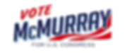 votemcmurray.png
