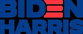 1920px-Biden_Harris_logo.svg.png